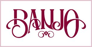 banjo_jersey_logo_tab