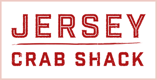 jersey_crabshack_logo_tab